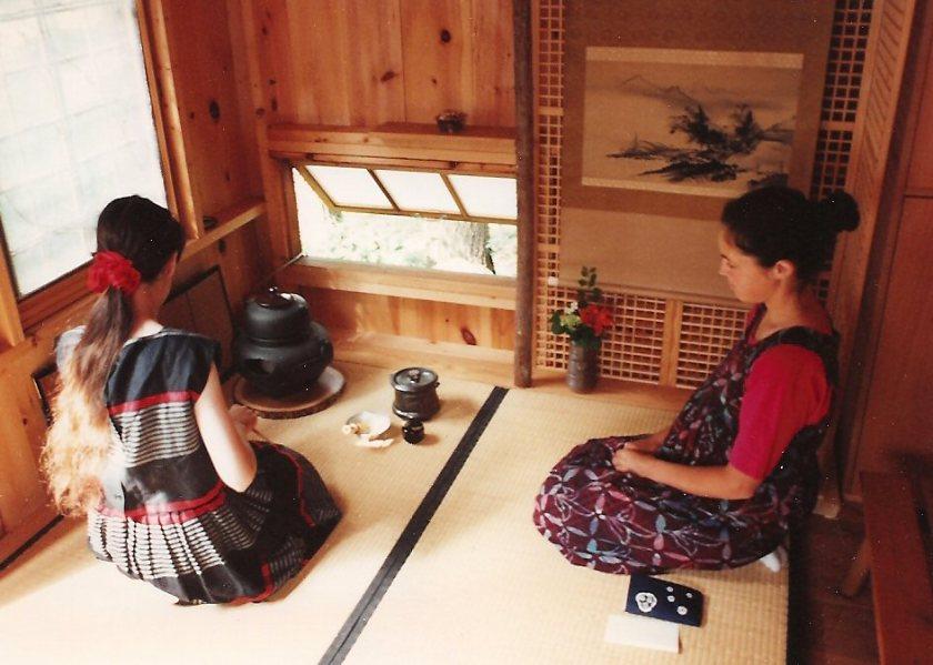 Tea practice copy